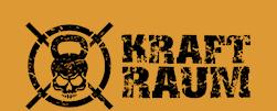 Kraftraum Koblenz